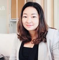 Chị Nguyễn Ngọc Linh - Gò Vấp
