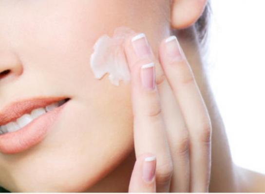 Bí kíp lựa chọn kem dưỡng ẩm phù hợp với từng loại da