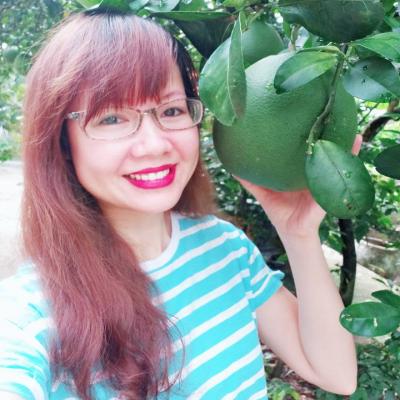 Ms. Phượng - Bình Thạnh